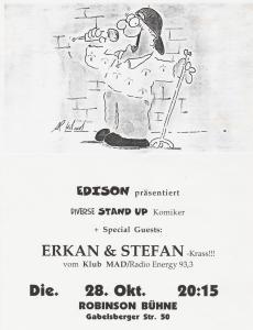 2-Edison-Plakat 001