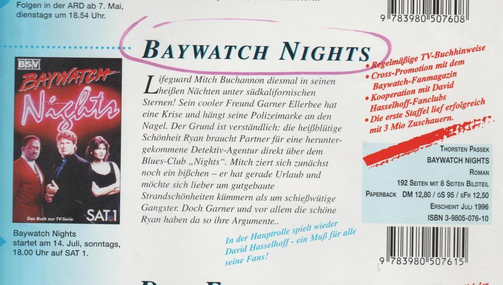 BWNights 001
